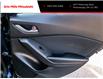 2015 Mazda Mazda3 GS (Stk: 22T3350B) in Mississauga - Image 18 of 29