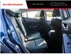 2015 Mazda Mazda3 GS (Stk: 22T3350B) in Mississauga - Image 19 of 29