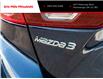 2015 Mazda Mazda3 GS (Stk: 22T3350B) in Mississauga - Image 21 of 29