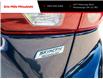 2015 Mazda Mazda3 GS (Stk: 22T3350B) in Mississauga - Image 22 of 29