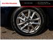 2015 Mazda Mazda3 GS (Stk: 22T3350B) in Mississauga - Image 24 of 29