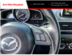 2015 Mazda Mazda3 GS (Stk: 22T3350B) in Mississauga - Image 26 of 29
