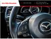 2015 Mazda Mazda3 GS (Stk: 22T3350B) in Mississauga - Image 27 of 29