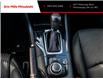 2015 Mazda Mazda3 GS (Stk: 22T3350B) in Mississauga - Image 29 of 29