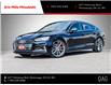 2018 Audi S5 3.0T Technik (Stk: P2599) in Mississauga - Image 1 of 30