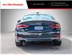2018 Audi S5 3.0T Technik (Stk: P2599) in Mississauga - Image 4 of 30