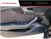 2018 Audi S5 3.0T Technik (Stk: P2599) in Mississauga - Image 7 of 30