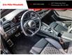 2018 Audi S5 3.0T Technik (Stk: P2599) in Mississauga - Image 8 of 30