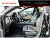 2018 Audi S5 3.0T Technik (Stk: P2599) in Mississauga - Image 9 of 30