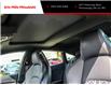 2018 Audi S5 3.0T Technik (Stk: P2599) in Mississauga - Image 10 of 30