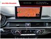 2018 Audi S5 3.0T Technik (Stk: P2599) in Mississauga - Image 11 of 30