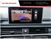 2018 Audi S5 3.0T Technik (Stk: P2599) in Mississauga - Image 12 of 30