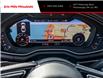 2018 Audi S5 3.0T Technik (Stk: P2599) in Mississauga - Image 13 of 30