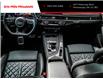 2018 Audi S5 3.0T Technik (Stk: P2599) in Mississauga - Image 14 of 30