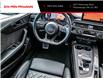 2018 Audi S5 3.0T Technik (Stk: P2599) in Mississauga - Image 15 of 30