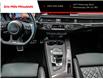 2018 Audi S5 3.0T Technik (Stk: P2599) in Mississauga - Image 16 of 30