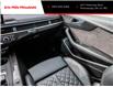 2018 Audi S5 3.0T Technik (Stk: P2599) in Mississauga - Image 17 of 30