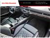 2018 Audi S5 3.0T Technik (Stk: P2599) in Mississauga - Image 19 of 30