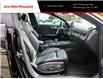 2018 Audi S5 3.0T Technik (Stk: P2599) in Mississauga - Image 20 of 30
