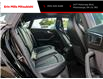 2018 Audi S5 3.0T Technik (Stk: P2599) in Mississauga - Image 22 of 30