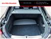 2018 Audi S5 3.0T Technik (Stk: P2599) in Mississauga - Image 23 of 30