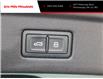 2018 Audi S5 3.0T Technik (Stk: P2599) in Mississauga - Image 24 of 30