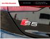 2018 Audi S5 3.0T Technik (Stk: P2599) in Mississauga - Image 25 of 30