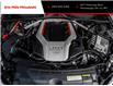 2018 Audi S5 3.0T Technik (Stk: P2599) in Mississauga - Image 26 of 30