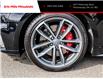 2018 Audi S5 3.0T Technik (Stk: P2599) in Mississauga - Image 27 of 30