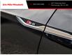 2018 Audi S5 3.0T Technik (Stk: P2599) in Mississauga - Image 28 of 30