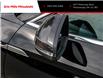 2018 Audi S5 3.0T Technik (Stk: P2599) in Mississauga - Image 29 of 30