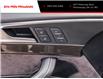 2018 Audi S5 3.0T Technik (Stk: P2599) in Mississauga - Image 30 of 30