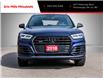 2018 Audi SQ5 3.0T Technik (Stk: P2602) in Mississauga - Image 2 of 30