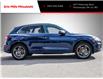 2018 Audi SQ5 3.0T Technik (Stk: P2602) in Mississauga - Image 3 of 30