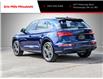 2018 Audi SQ5 3.0T Technik (Stk: P2602) in Mississauga - Image 5 of 30