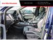 2018 Audi SQ5 3.0T Technik (Stk: P2602) in Mississauga - Image 9 of 30