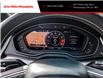 2018 Audi SQ5 3.0T Technik (Stk: P2602) in Mississauga - Image 12 of 30