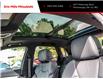 2018 Audi SQ5 3.0T Technik (Stk: P2602) in Mississauga - Image 13 of 30