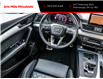 2018 Audi SQ5 3.0T Technik (Stk: P2602) in Mississauga - Image 15 of 30