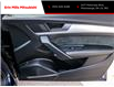 2018 Audi SQ5 3.0T Technik (Stk: P2602) in Mississauga - Image 18 of 30