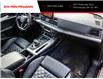 2018 Audi SQ5 3.0T Technik (Stk: P2602) in Mississauga - Image 19 of 30