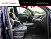 2018 Audi SQ5 3.0T Technik (Stk: P2602) in Mississauga - Image 20 of 30