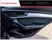 2018 Audi SQ5 3.0T Technik (Stk: P2602) in Mississauga - Image 21 of 30