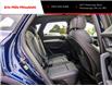 2018 Audi SQ5 3.0T Technik (Stk: P2602) in Mississauga - Image 22 of 30