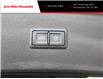 2018 Audi SQ5 3.0T Technik (Stk: P2602) in Mississauga - Image 24 of 30