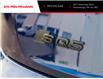 2018 Audi SQ5 3.0T Technik (Stk: P2602) in Mississauga - Image 25 of 30