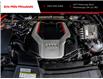 2018 Audi SQ5 3.0T Technik (Stk: P2602) in Mississauga - Image 26 of 30