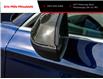 2018 Audi SQ5 3.0T Technik (Stk: P2602) in Mississauga - Image 28 of 30