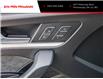 2018 Audi SQ5 3.0T Technik (Stk: P2602) in Mississauga - Image 29 of 30