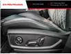 2018 Audi SQ5 3.0T Technik (Stk: P2602) in Mississauga - Image 30 of 30